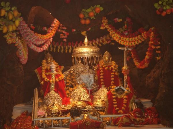 vaishno devi ngt pulled down the jammu and kashmir government