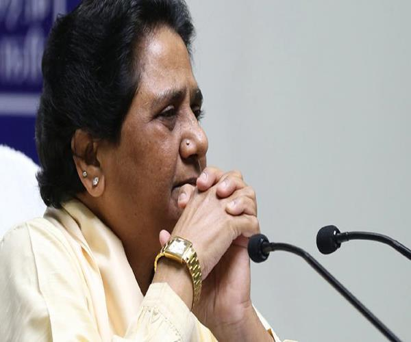 sugar mill scam case cbi begins probe mayawati may file fir