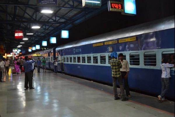 these 5 new facilities are going to get passengers at new delhi railway station