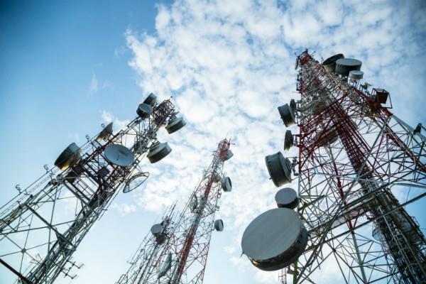 trai report turnover of telecom companies down 8 6 percent
