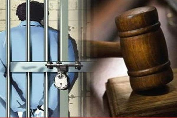 4 years of life imprisonment in honor killing case