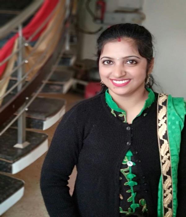 jalandhar news