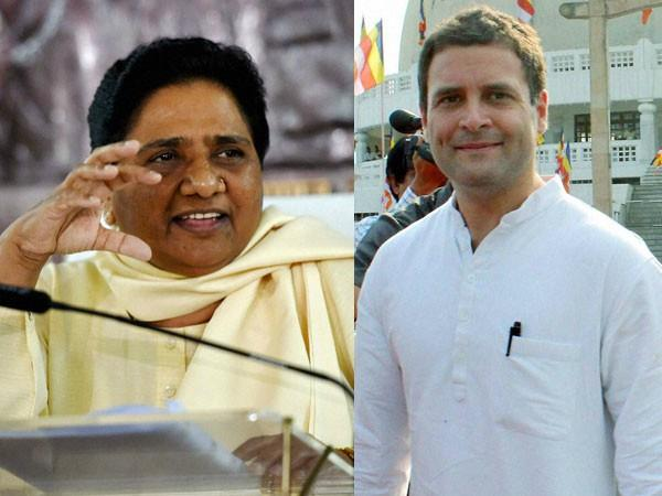 congress eyes over rajasthan mp and chhattisgarh