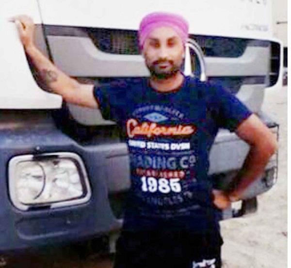 batala s young man dies in saudi arabia
