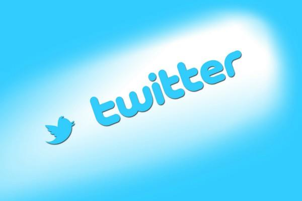 appeal to twitter s 33 million users change your password