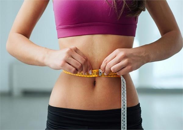 Image result for आपके वजन को कम करेगा ये ड्रिंक