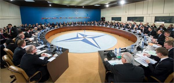 us calls emergency un meeting over gaza shellings on israel