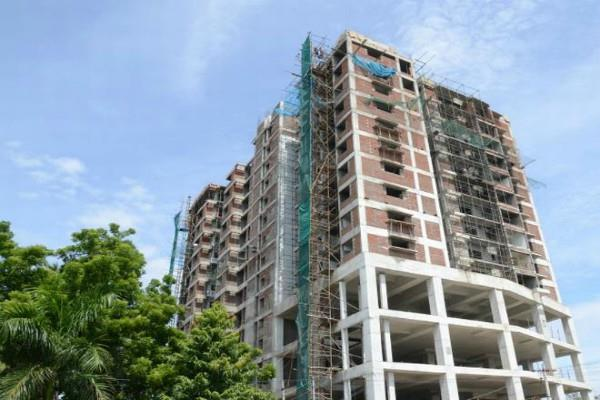 haryana housing board will give damages