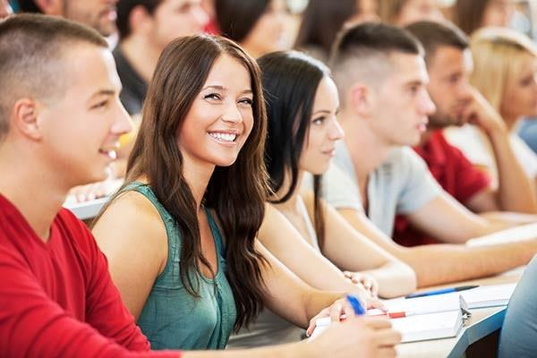 more than 2 lac indian students studying in us