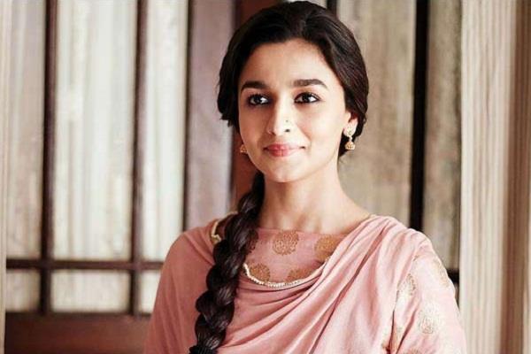 alia bhatt raazi weekend box office collection