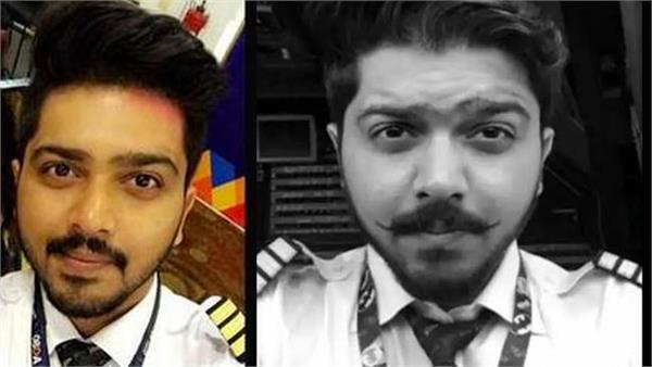saudi arabia air india pilot found dead in riyadh hotel