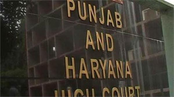 inspector balbir singh promotion case government to decide soon high court