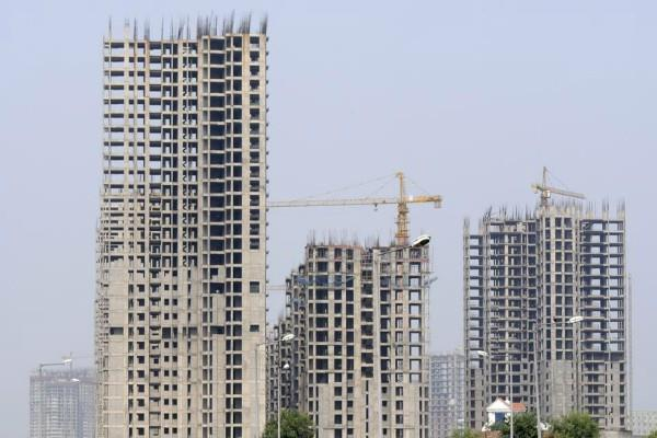 jaypee infratech customers said protect the interests of home buyers