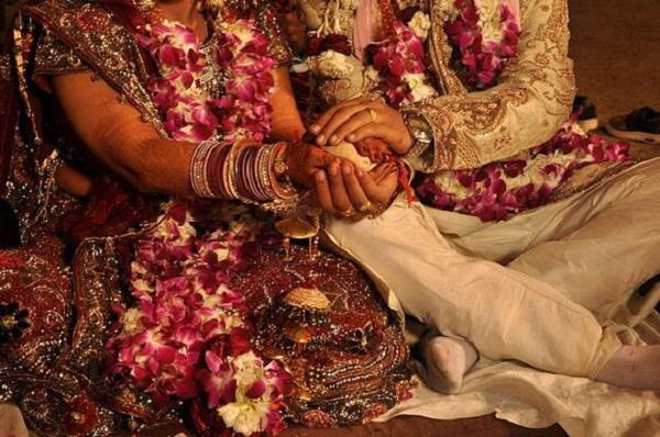 divorced widowed hindu women in sindh allowed second marriage