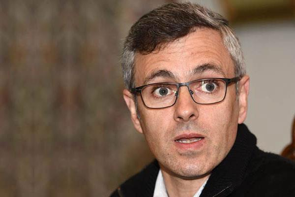 omar demands investigation in case of beating kashmiris