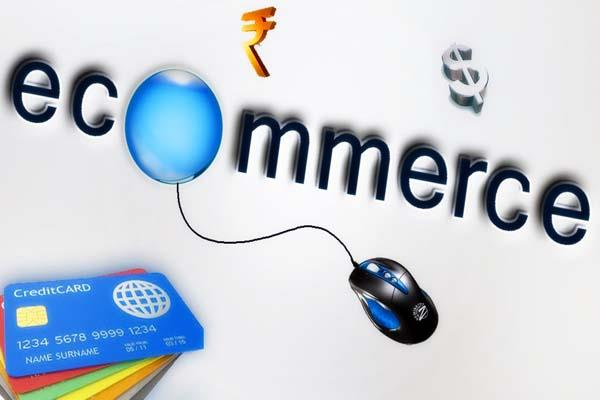 indian e commerce market sees m a deals worth 2 1 bn in 2017