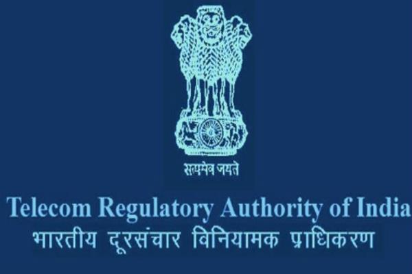 trai ordered 26 penalties on unsolicited phone calls in 2017