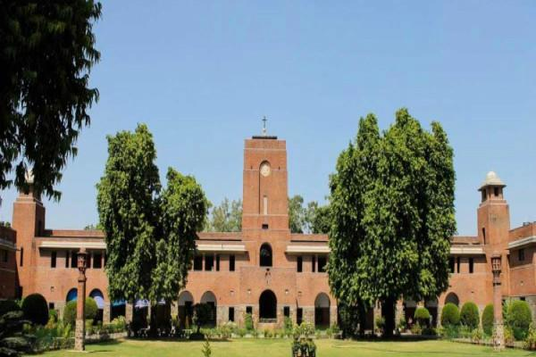 ugc launches autonomy for du colleges