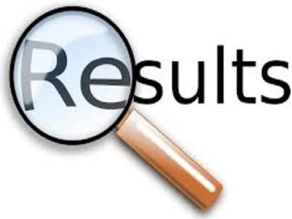 hp sat 2018 results declared