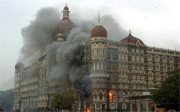 terrorist court summons two pakistani witnesses in mumbai attack case