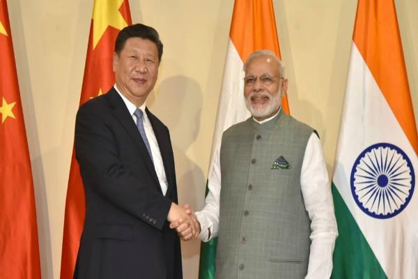 modi visit to china import duty removed from 28 drugs