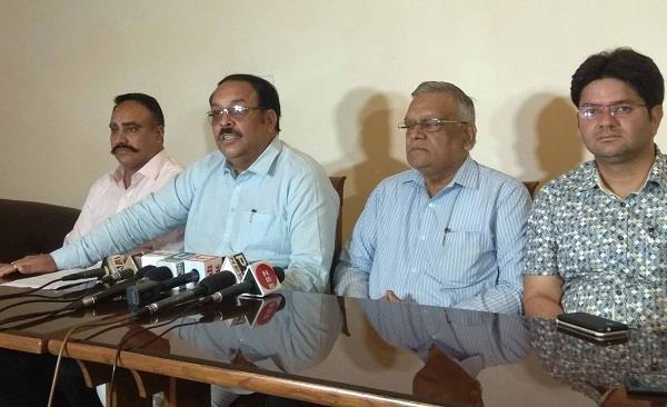 development work started by 1000 crore malik