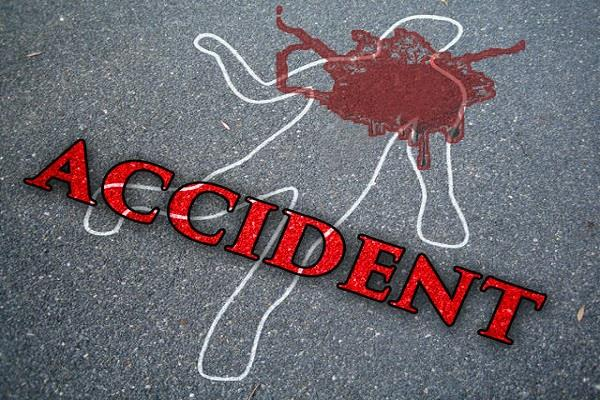 road accidents occur in most children s deaths statistics continue