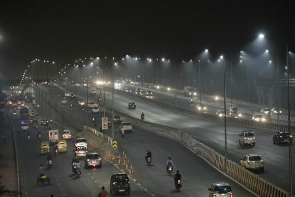 these highway will change the picture of delhi