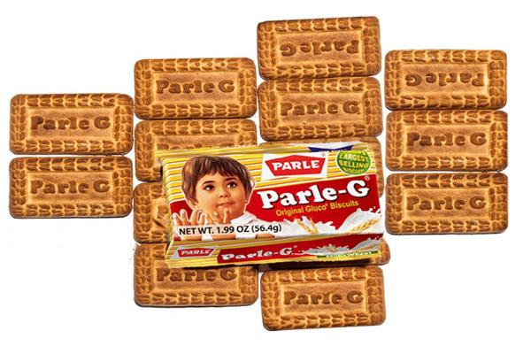 target of 50 market share in parle s super premium biscuit category