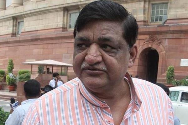 bjp naresh agrawal congress rahul gandhi mayawati