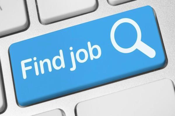 apwd  job salary candidate