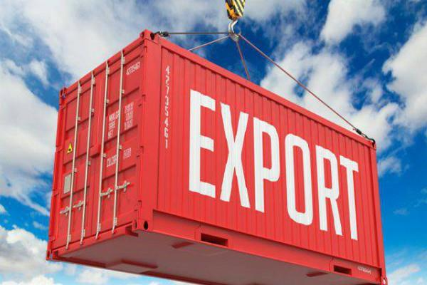 exports rose 5 17 percent to 25 91 billion dollar in april