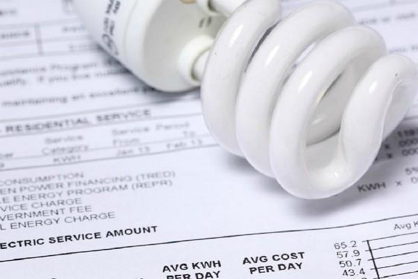 powercom to pay damages for recovering wrong amount