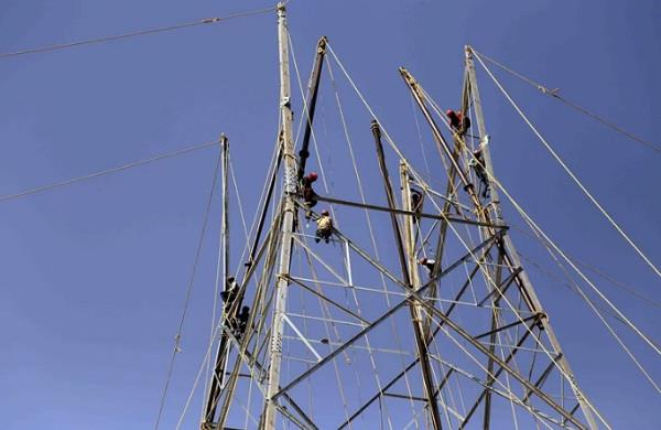 freedom fighters will get free 300 units of electricity every month