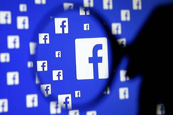 facebook changed key after data leak controversy