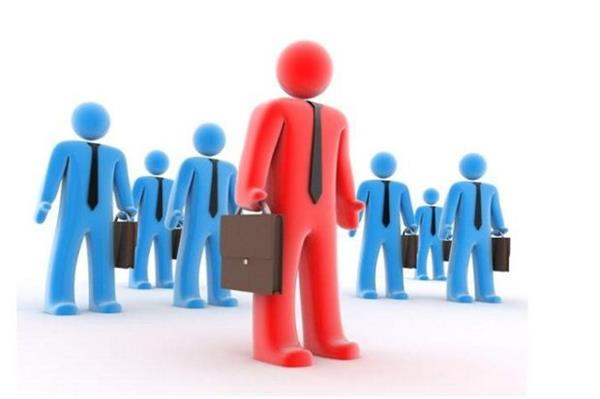 obc candidate will be able to apply for general posts too