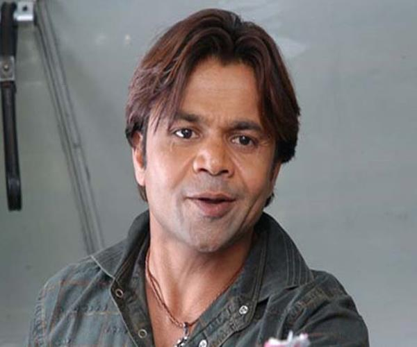 actor rajpal does not stop rhetoric if he claims to be defamation