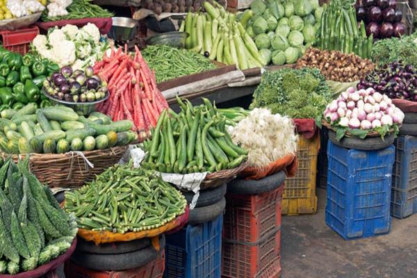wholesale inflation eases rises to 3 18 pc in april