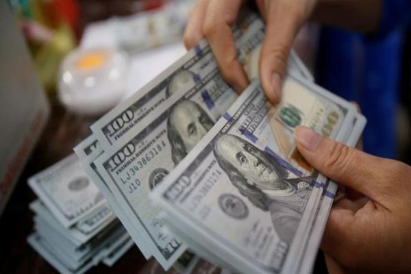 fpi outflow hits 16 month high at rs 15 500 cr in apr