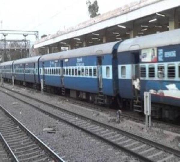 ludhiana railway station