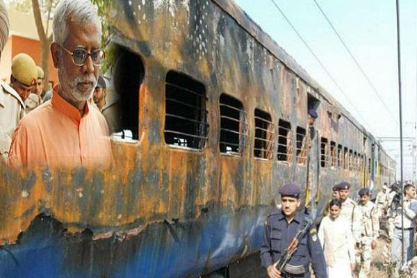 hearing on samjhauta blast case postponed