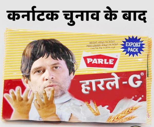 karnataka elections bharatiya janata party narendra modi