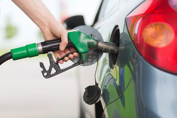 stop the increase in petrol price