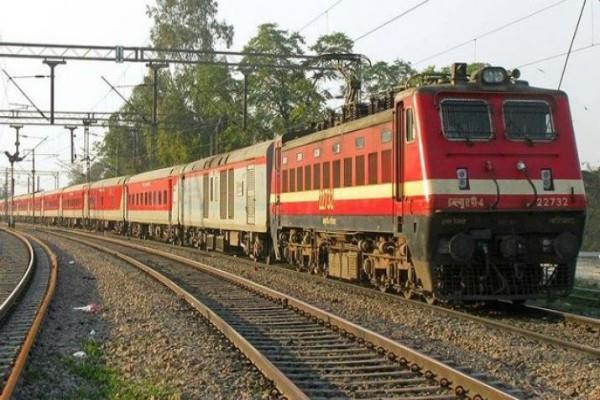 railways has given new facility to book ticket on irctc