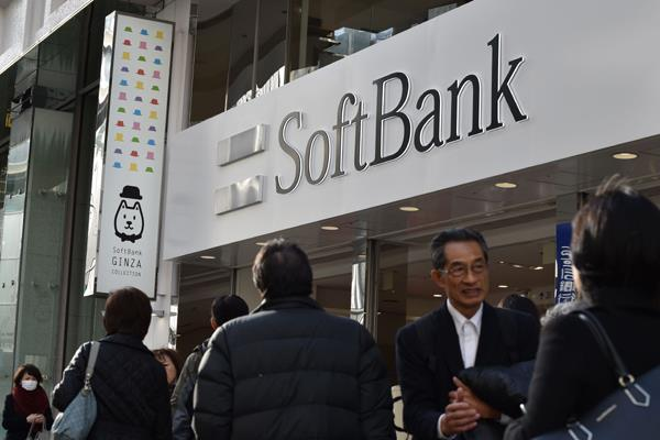 softbank undecided on exiting flipkart