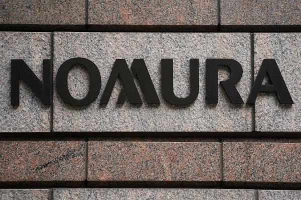 gdp growth rate to be 7 7 percent in january march says nomura
