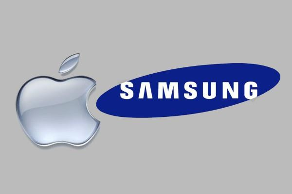 samsung to pay 53 9 million dollar to apple