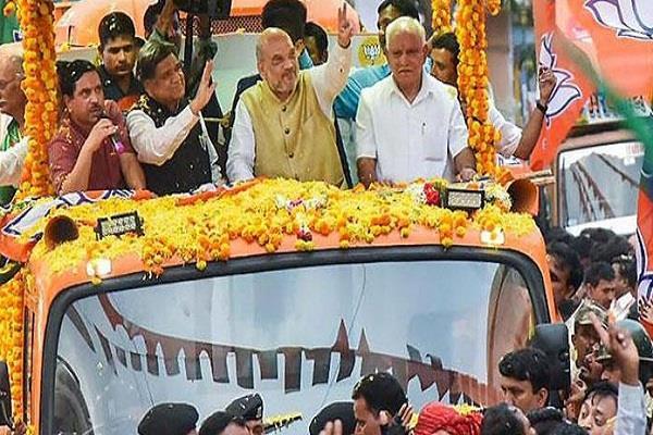 karnataka elections congress rahul gandhi siddaramaiah