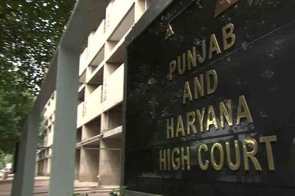 high court journalist stop arrest