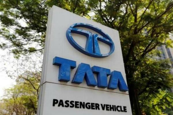 tata motors global sales up 39 percent